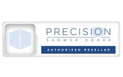 Become a Precision Shower Door Reseller